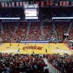 UNLV Basketball Is Making A Comeback