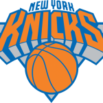 New York Knicks 2017 NBA Draft profile