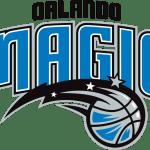 Orlando Magic 2017 NBA Draft Profile