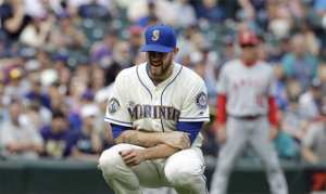 American League Weekly Wrap-Up: Injuries and Ignorance