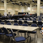 Toppled By Toxic and a Rare Tapu: VGC 2017 Virginia Regional Championships Recap