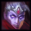 2017 MSI bot lane power pick: Varus