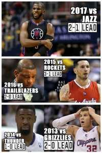 Doc Rivers Overrated