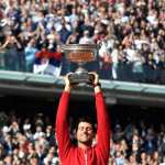Clay Court Chaos: 2017 French Open Men's Preview