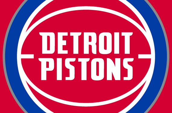 Detroit Pistons 2017 NBA Draft