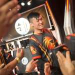 Phoenix One's wild ride: A look at the past, present and Rift Rivals