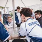 Does Team Liquid Deserve Their LCS Spot?