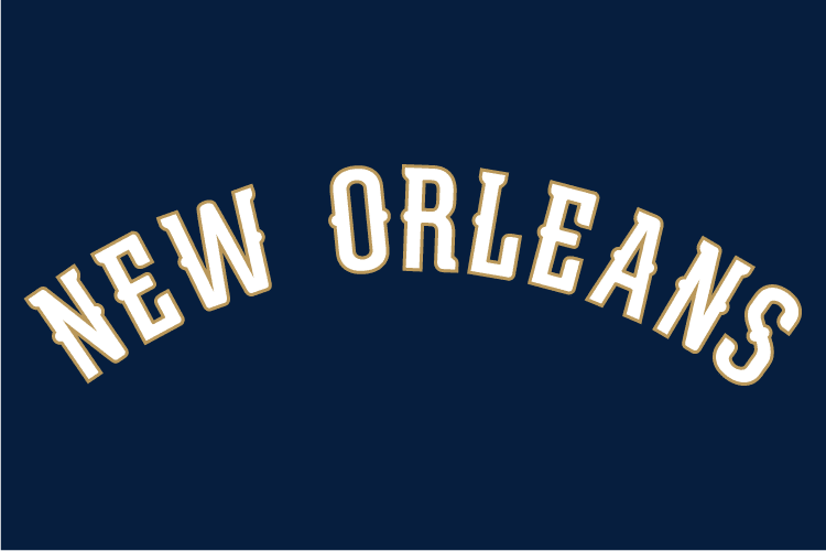 New Orleans Pelicans NBA draft