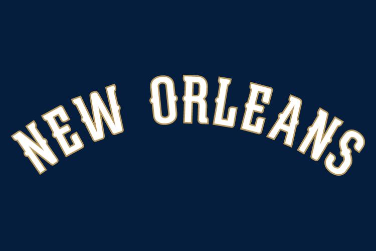New Orleans Pelicans NBA draft