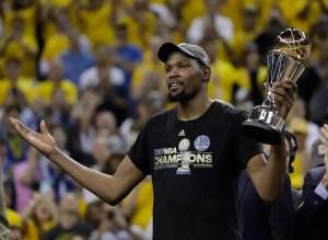2017 NBA Draftmas