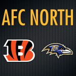 Super Bowl series 2017: AFC North