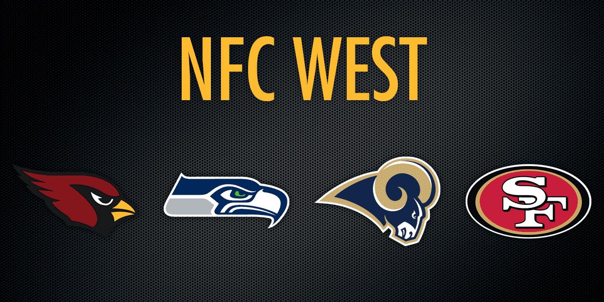 Super Bowl series 2017: NFC West