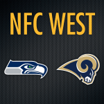 Super Bowl series 2017: NFC West