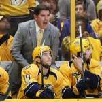 How the Predators can get back in Stanley Cup Final