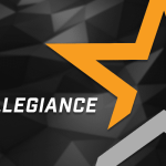 Team Allegiance: A Rising Force In NA