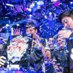TSM takes the throne at Rift Rivals