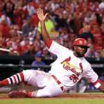 How the St. Louis Cardinals will win the NL Central