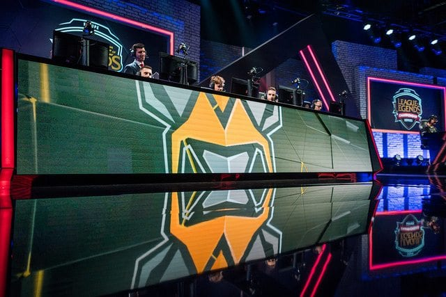 VIT wants to qualify for playoffs