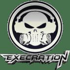 dota 2, ti7, execration