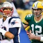 Top 5 2017 fantasy quarterbacks