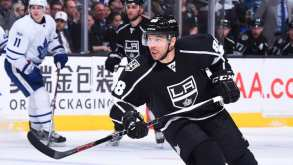 Jarome Iginla is still available in NHL free agency