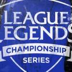 Playoff implications for NALCS parity