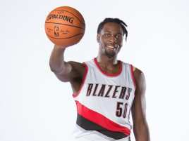 Caleb Swanigan NBA Summer League