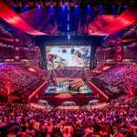 The Game Haus' TI7 Regional Roulette – The Americas