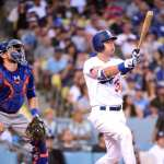 2017 MLB breakout performers