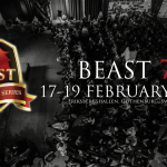 BEAST 7 payout situation cannot be tolerated