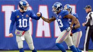 2017 NFC East division preview