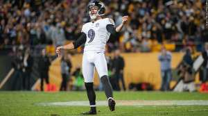 week one DFS Dont's: kickers d/st