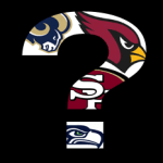 2017 NFC West division preview