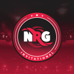 Importance of the NRG Invitational