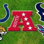 2017 AFC South division preview