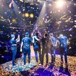 Storylines to watch at DreamHack Masters Malmö 2017