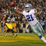 Ezekiel Elliott fantasy football: Still worth a first round pick?