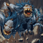 Is Ultimate Infestation overpowered?
