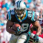 Jonathan Stewart fantasy football: A worthy running back?