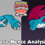 Analyzing Meta-Mence: Is it really that good?