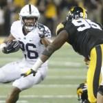 Five things we learned in week 4 of college football