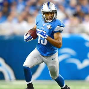 week one DFS Dont's