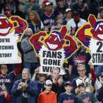 2017 Cleveland Indians winning streak: Today's Moneyballers