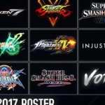 Sequels to esports: good or bad?