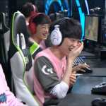 Matchup Breakdown: GC Busan and RunAway even as it gets for Apex Season 4 Final
