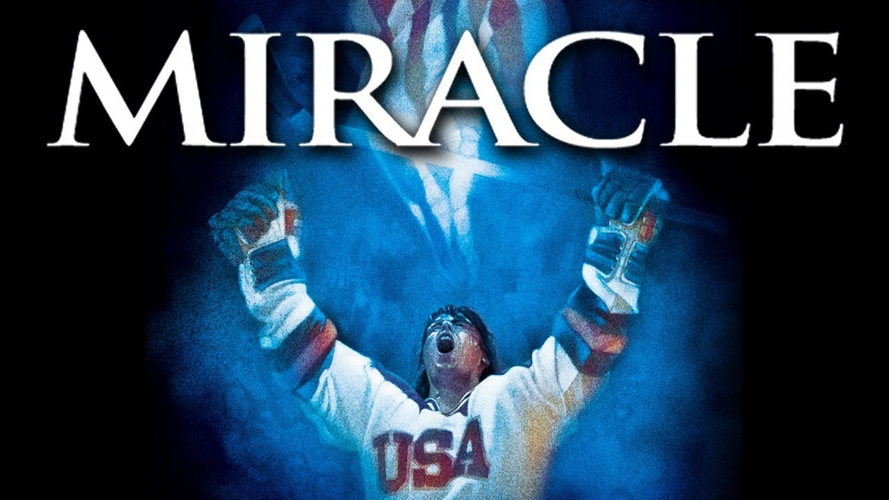 hockey movies