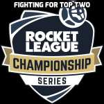 RLCS: Fighting for top two