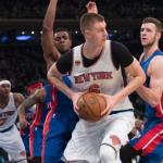 Chi's Oct. 21 NBA Betting Guide