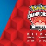 A truly special tournament: VGC 2018 Bilbao Special Event recap