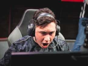Gilius returns to the EU LCS with Giants Gaming